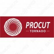 Логотип PROCUT