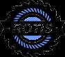 Логотип бренда ROTIS