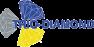 Логотип бренда TRIO-DIAMOND