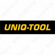 Логотип UNIQTOOL