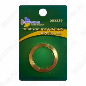 Кольца переходные для пильных дисков
