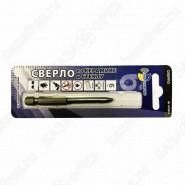 Сверло по стеклу и керамике 6мм TRIO-DIAMOND 430006