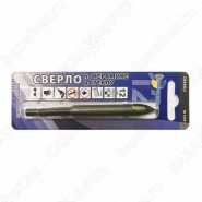 Сверло по стеклу и керамике 12мм TRIO-DIAMOND 430012