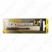 Сверло по стеклу и керамике 5мм TRIO-DIAMOND 440005
