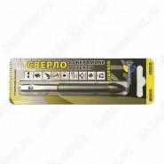 Сверло по стеклу и керамике 12мм TRIO-DIAMOND 440012
