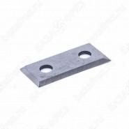 Нож твердосплавный для фрез ROTIS 146421421 29x12x1.5