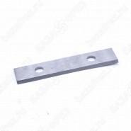 Нож твердосплавный для фрез ROTIS 744.501215 Z2 50x12x1.5