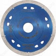 Диск алмазный по керамике Hilberg Extra Thin HM420 125мм