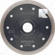 Диск алмазный по керамике Hilberg Super Hard Х-type HM620 125мм