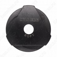 Фреза алмазная торцевая по бетону Hilberg SOFT HMF103