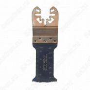 Полотно пильное погружное Hilberg Wood Cutter HR6358