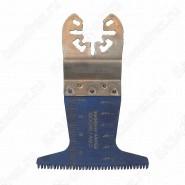 Полотно пильное погружное Hilberg Wood Cutter HR6644