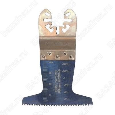 Полотно пильное погружное Hilberg Wood Cutter HR6648