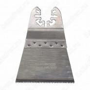 Полотно пильное погружное Hilberg Hardwood Cutter HR7648