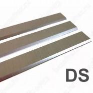 Нож строгальный 170х30х3 (DS качество) Rotis 743.1703003D