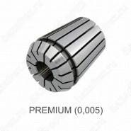 Цанга высокоточная PREMIUM ER11-3 ROTIS 951.11030P