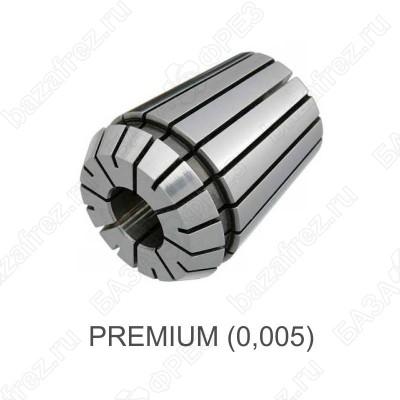 Цанга высокоточная PREMIUM ER32-6 ROTIS 951.32060P