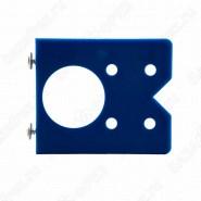 Кондуктор для сверления мебельных петель Uniqtool UTD-0011